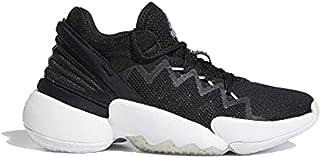adidas 阿迪达斯大儿童 Don Issue 2 篮球鞋 Fw8751
