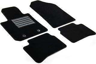 MTM SP-8638 贴合的丝绒脚垫 适用于 Hyundai i10 2020