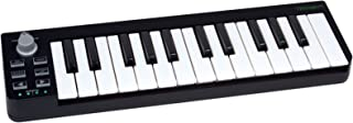 EAGLETONE TINY KEY USB MIDI 控制器