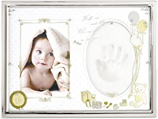 PORTE波尔特 带手型婴儿相框 KP-31128