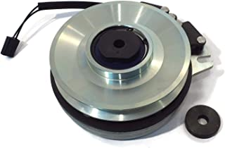 The ROP Shop 电动 PTO 离合器 适用于 Scag 461395、461716、481530 - 割草机发动机电机