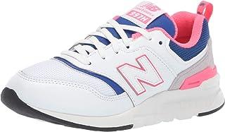 New Balance 男女通用 儿童 997H 运动鞋
