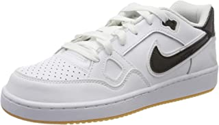 Nike - Son OF Force GS - 615153108