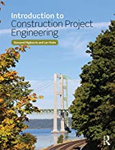 Introduction to Construction Project Engineering (English Edition)