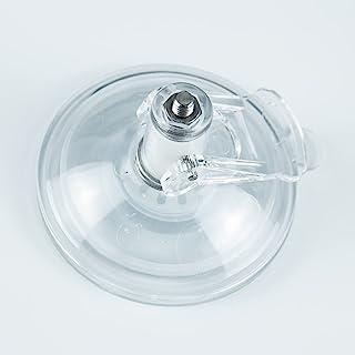 Homly *新大吸盘,吸吮力强,泳池灯非常紧吸杯。(1 件)