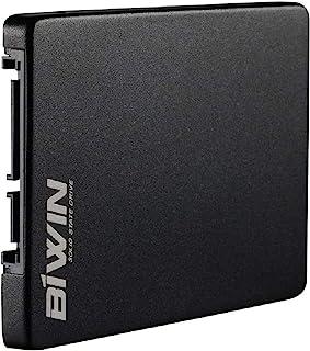 Biwin 120 GB 内置固态驱动器