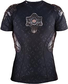 gform Pro-X 衬衫男式