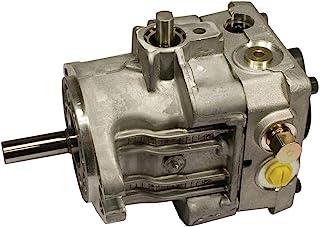 Stens 025-011 水泵