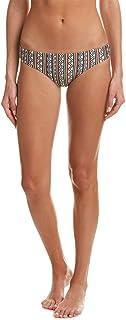 Dolce Vita 女士部落时尚比基尼泳裤