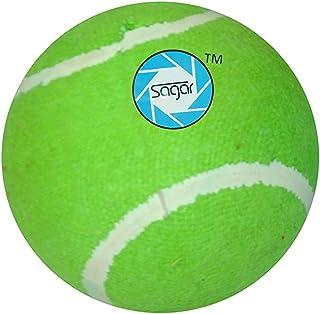 Shail sagar 网球套装 64 毫米 3 种颜色