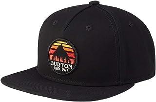 Burton 儿童帽 Underhill 帽子