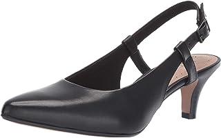 Clarks 女士 高跟鞋