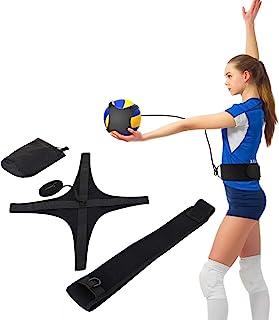 Yosoo *装备足球踢手训练器独奏足球训练辅助足球踢脚训练器可调节腰带,适合儿童成人