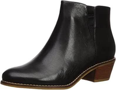 Cole Haan Abbot 女士及踝靴