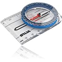 Silva 指南针启动器 1-2-3 - AW20
