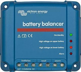 Victron 电池平衡器