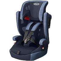 GRACO 葛莱 儿童*座椅(儿童&少年)空气袋 [対象] 12ヶ月 ~ 132ヶ月 藏青色