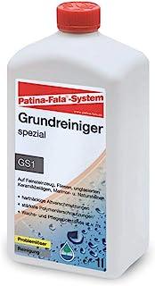 铜绿 - 法拉基本清洁剂特殊, 1 L, GS1