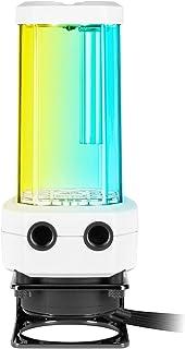 CORSAIR XD5 RGB 泵/平衡容器组合 白色