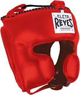Ringside Cleto Reyes 经典训练头套