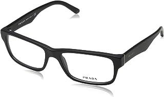 Prada PR 16 MV 眼镜