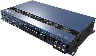 Soundstream RN5.2000D Rubicon Nano 2000W Class D 5 通道放大器