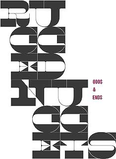 Odds & Ends (独立*) [黑胶]