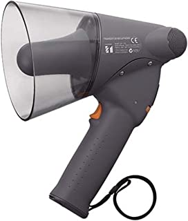 TOA 扩音器 ER-1103