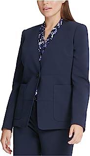 DKNY 女式*口袋
