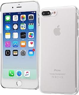 Lay-out 手机壳。 透明色 iPhone8 Plus / iPhone7 Plus