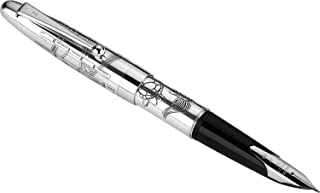 Namiki Sterling Collection Fountain Pen