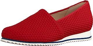 Hassia Piacenza 女士拖鞋