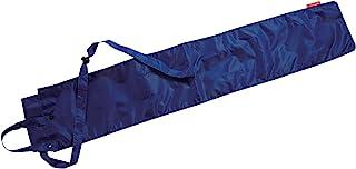 PEARL METAL 珍珠金属 happy mood雨伞盒<*蓝> MK-2455