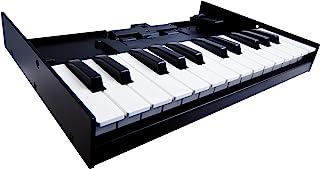 Roland Boutique K-25m 键盘单元,便携式键盘适用于 Roland 精品模块