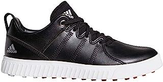 adidas 阿迪达斯 男士 Jr Adicross Ppf 高尔夫鞋