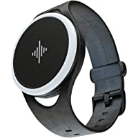 Soundbrenner Pulse バイブレーション LED 装着体感型メトロノーム 防汗