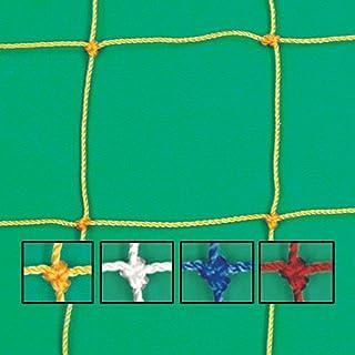 Alumagoal Recreational Soccer Net