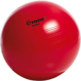 togu myball 球