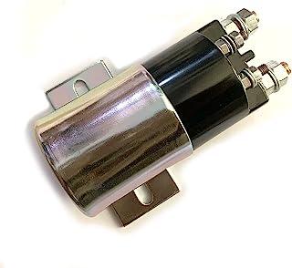 电动电磁阀 165-4026 1654026 开关 AS 磁性 适用于 CAT E312C E320C E320B