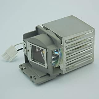 CTLAMP SP-LAMP-069 专业投影机灯泡模块 SP-LAMP-069 带外壳的灯泡与INFOCUS IN112 IN114 IN116 兼容SP-LAMP-069  SP-LAMP-069-M