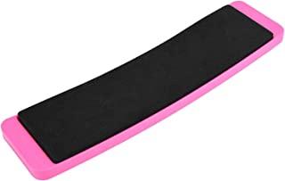 Leku 转弯板 – 芭蕾舞转弯和旋转转弯板 适用于舞者便携