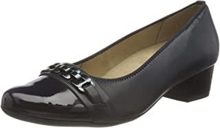 ARA Nizza 女士高跟鞋