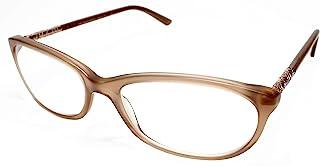 Burberry BE2103 眼镜-3012 沙-53毫米