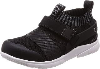 MoonStar 运动鞋 轻量 15~22厘米 有0.5厘米 儿童 MS C228