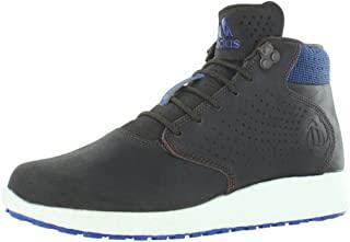 adidas 阿迪达斯 D Rose Lakeshore 男式篮球靴