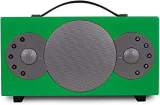 TIBO Sphere 4 便携式无线蓝牙多房间音箱