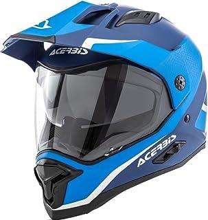 ACERBIS Acerbis Reactive Craffix 头盔