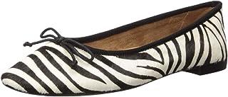 Aerosoles Homerun 女士芭蕾平底鞋
