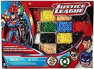 Perler Beads 正义联盟*英雄儿童手工艺品,4504 件