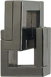 Huzzle Cast Caltet [难易度水平6]